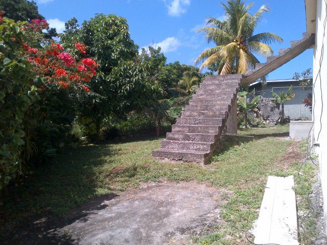 House For Sale In Eltham St Ann Jamaica Propertyads