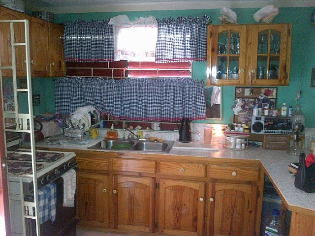 House For Sale In Ensom City Spanish Town St Catherine