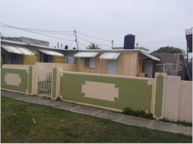 House For Sale In 2 West Greater Portmore St Catherine