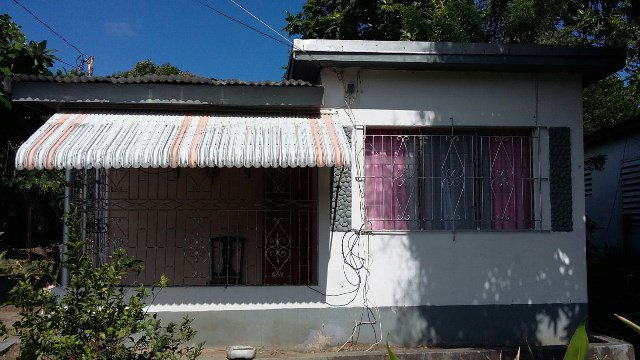 House For Sale In Woodstock Buff Bay Portland Jamaica