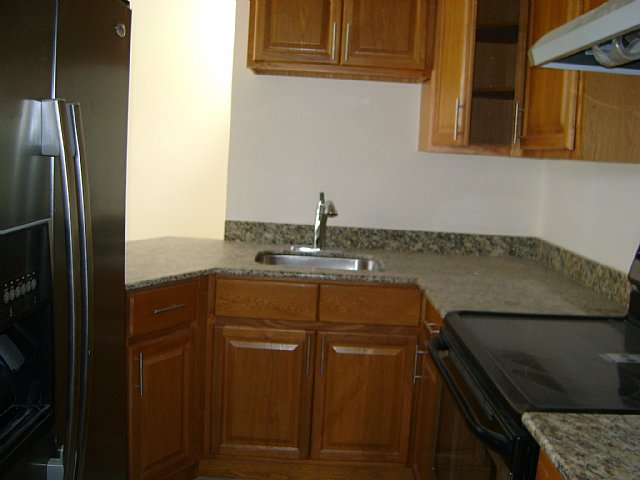 Apartment For Lease Rental In Aqueduct Gates Kingston
