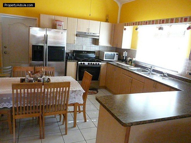 House For Sale in Portmore St Catherine, St. Catherine ...