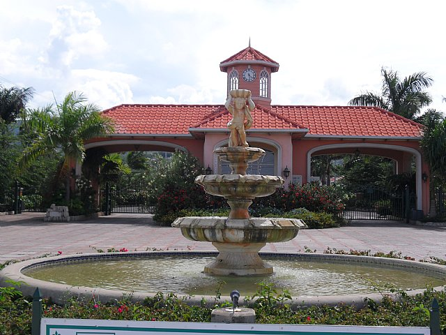 Priory Jamaica  city photo : ... lot For Sale in Priory, St. Ann, Jamaica | PropertyAds Jamaica