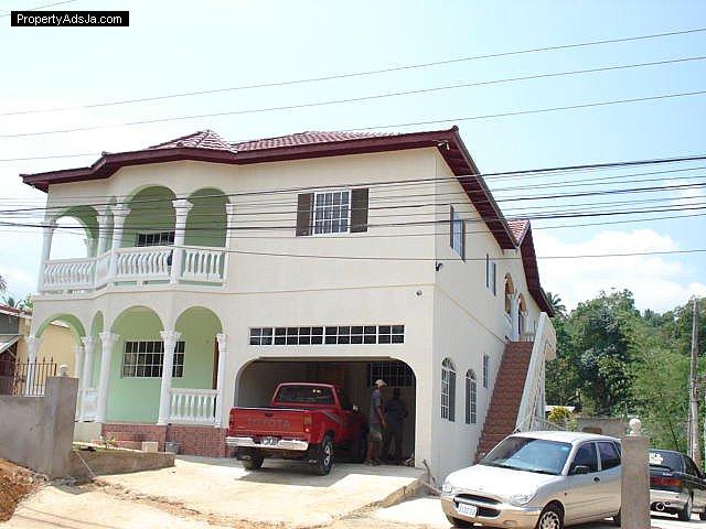 Apartments For Rent In Santa Cruz Jamaica