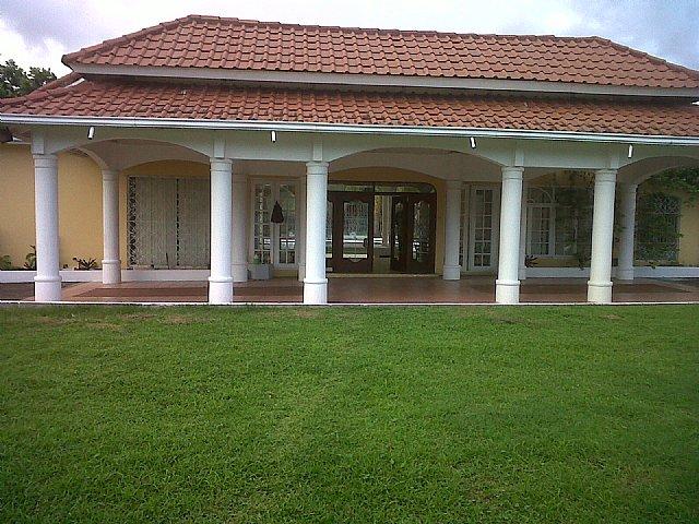 House For Sale In Kingston 8 Kingston St Andrew