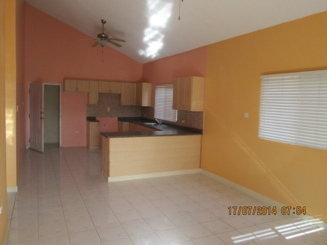 House For Rent In Portmore St Catherine Jamaica Propertyadsja Com
