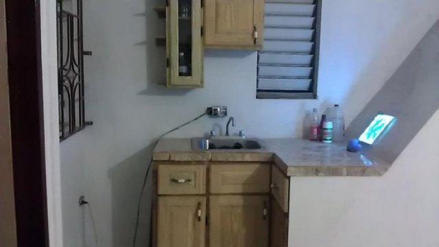Apartment For Lease Rental In Duhaney Park Kingston St
