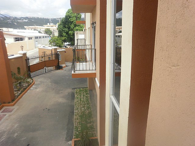 Superior Apartment For Sale In Kensington Crescent, Kingston / St. Andrew, Jamaica |  PropertyAds Jamaica Great Ideas