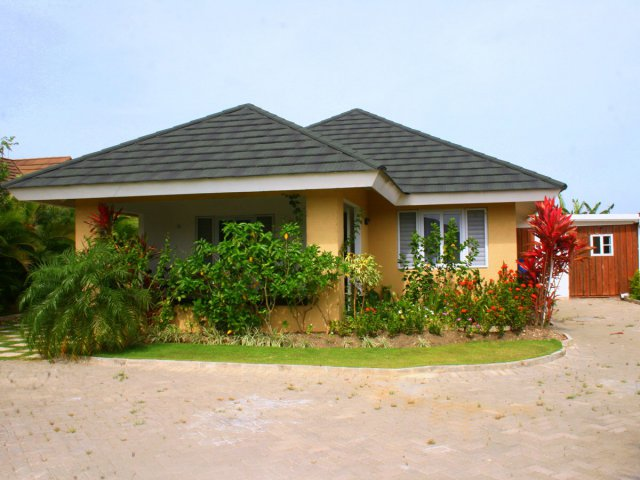 House for lease rental in richmond the palms st ann for Houses for sale under 5000 dollars