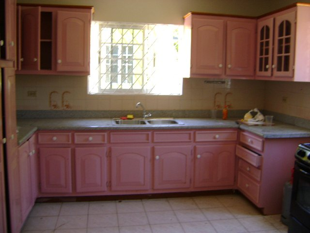 Estimate Lease Payment >> House For Lease/rental in Eltham View Spanish Town, St ...