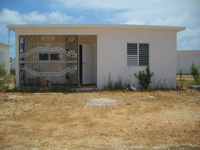 house for lease  rental in longville park phase 3