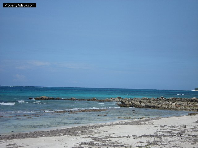 Residential Lot For Sale In Silver Sands Duncan Bay