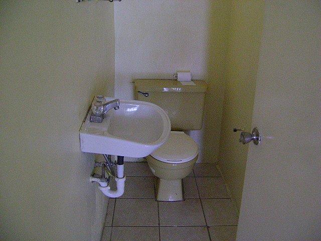 Simple Freestanding Bathroom Cabinet Benjamin Moore Jamaican Aqua Corner Bath