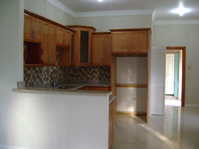 Creative Bathroom Apartment For Rent In Kingston  St Andrew Jamaica