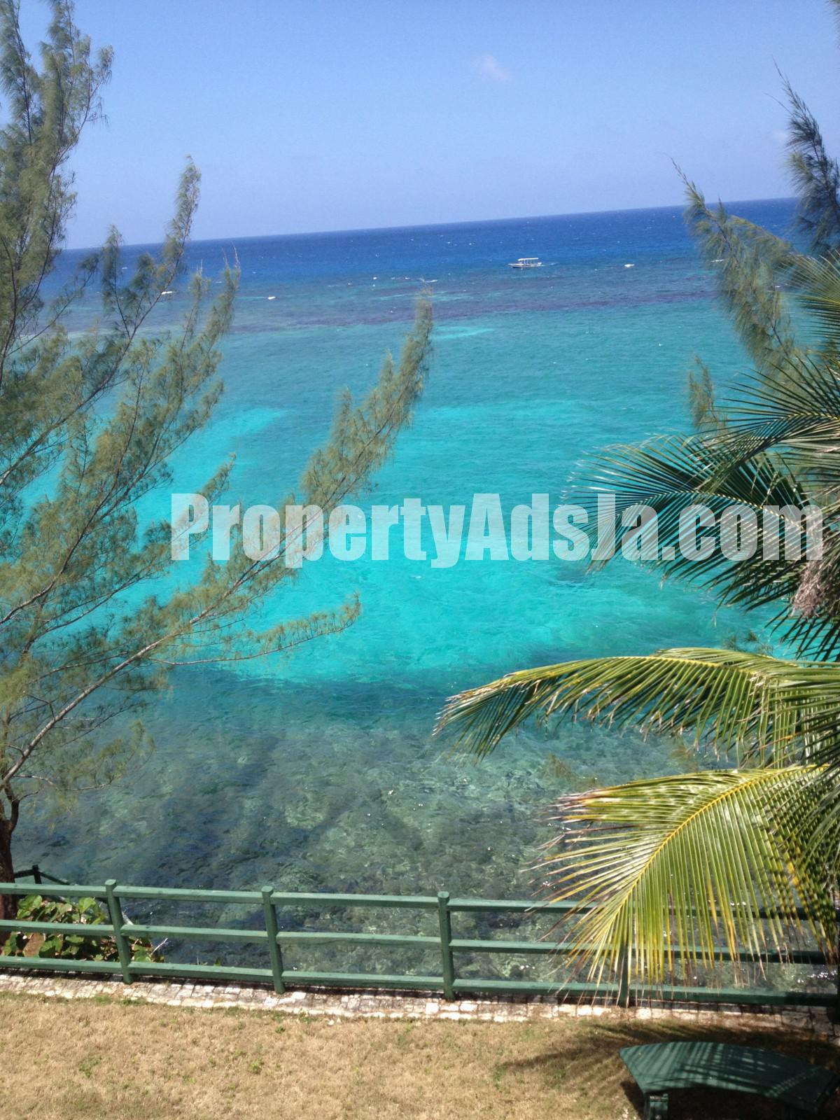House For Sale In BOSCOBEL, St. Mary Jamaica