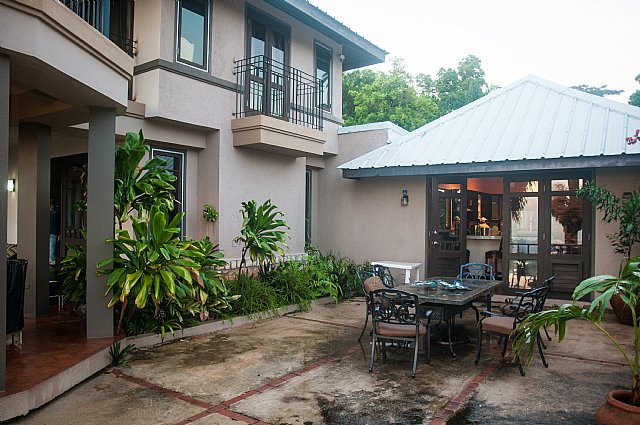 house for lease  rental in smokey vale  kingston    st