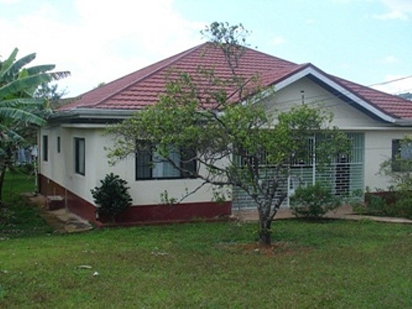 house for sale in brumalia mandeville manchester jamaica