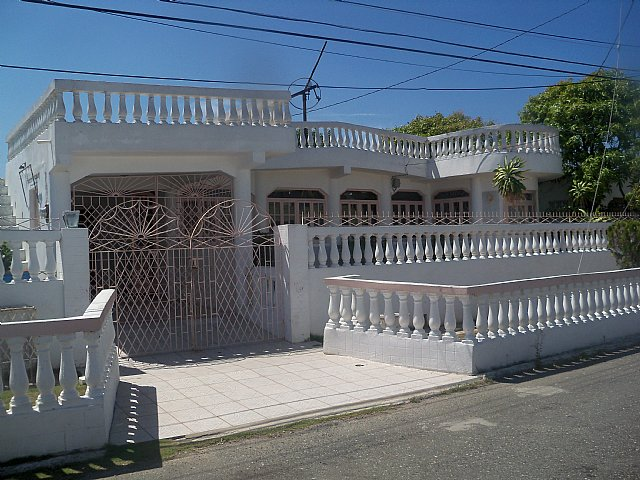 how to buy property in jamaica