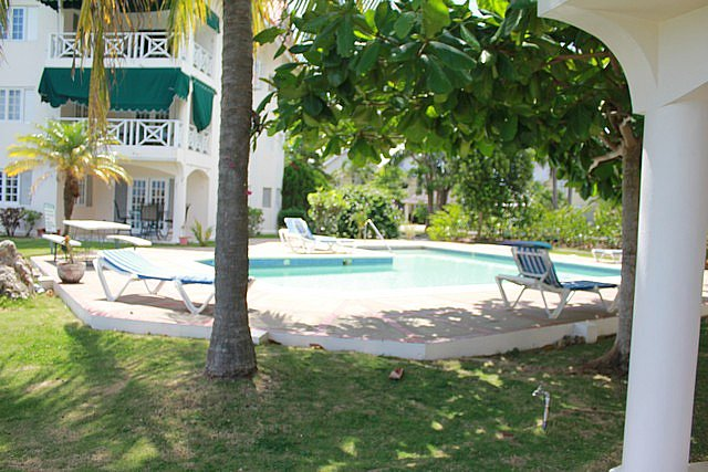 Apartment For Rent In Freeport Montego Bay St James Jamaica
