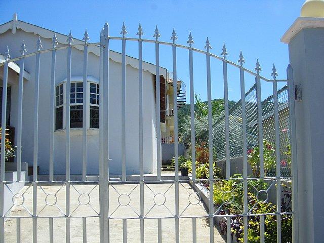 house for sale in bogue village st james jamaica propertyads rh propertyadsja com