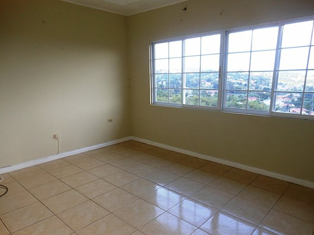 Townhouse For Lease Rental In Mandeville Manchester Jamaica Propertyads Jamaica