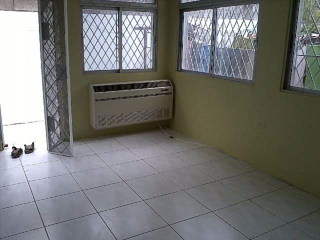 Fantastic  Townhouse Kingston  St Andrew Jamaica  PropertyAds Jamaica