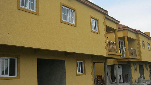 Apartment For Sale In Kingston 20 Kingston St Andrew