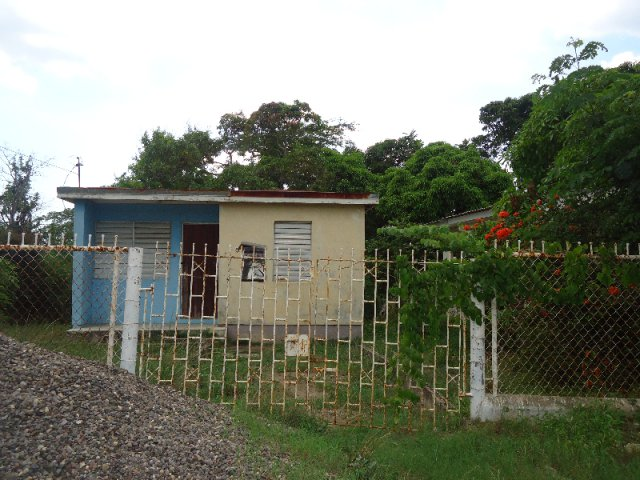 House For Sale in May Pen, Clarendon, Jamaica ...