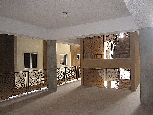 Apartment For Sale in Halifax, Kingston / St. Andrew ...