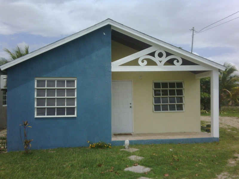 House for rent in spanish town st catherine jamaica - How do you say living room in spanish ...