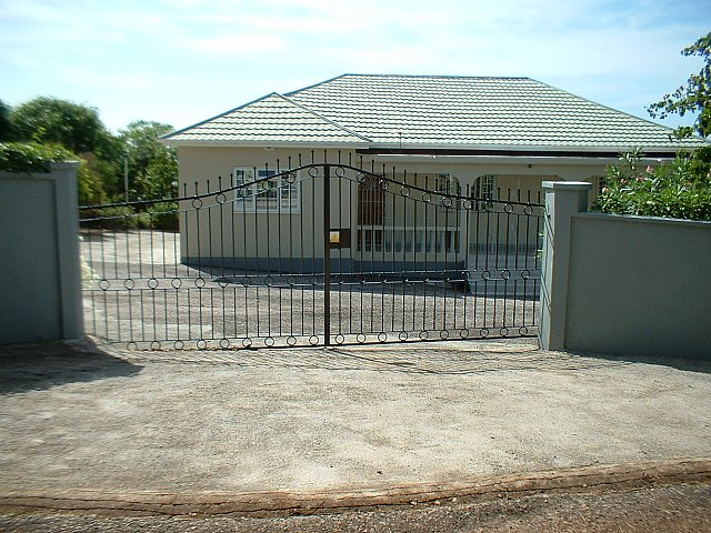 House for sale in sea view st elizabeth jamaica for Cost of building a house in jamaica