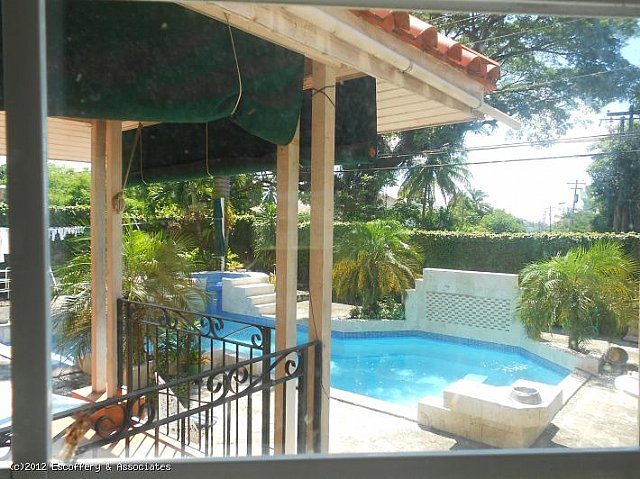 House for sale in barbican kingston st andrew jamaica - Swimming pool loans interest rates ...