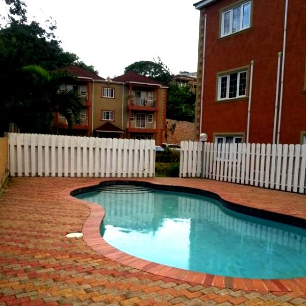 Apartment Classifieds Ny: Apartment For Sale In Red Hills, Kingston / St. Andrew