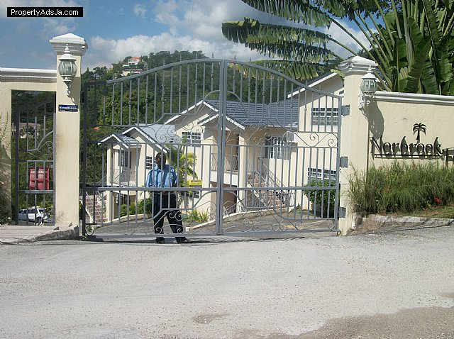 Estimate Lease Payment >> Apartment For Lease/rental in Norbrook and Oakland, Kingston / St. Andrew, Jamaica | PropertyAds ...