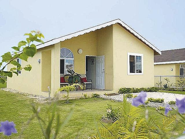 House For Lease Rental In New Harbour Village St Catherine Jamaica Propertyads Jamaica