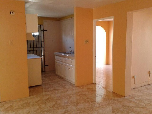 House For Lease Rental In Portmore St Catherine Jamaica Propertyads Jamaica