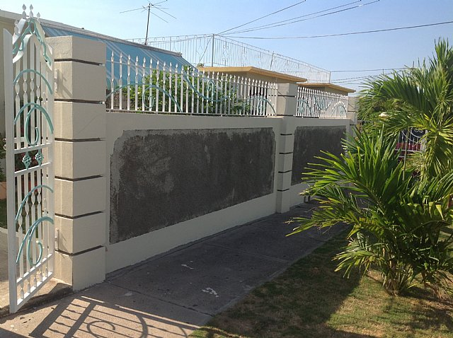 House For Sale In Harbour View Kingston St Andrew