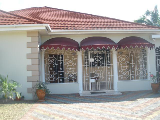 Flat for rent in charlton kingston st andrew jamaica - 3 bedroom house for rent in kingston jamaica ...