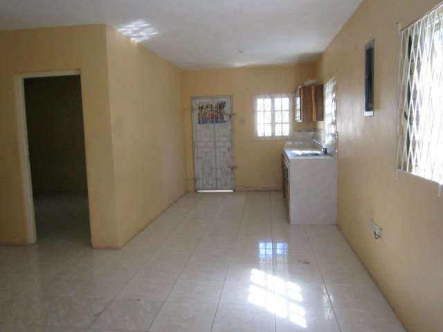House for sale in portmore pines st catherine jamaica - 3 bedroom house for rent in kingston jamaica ...