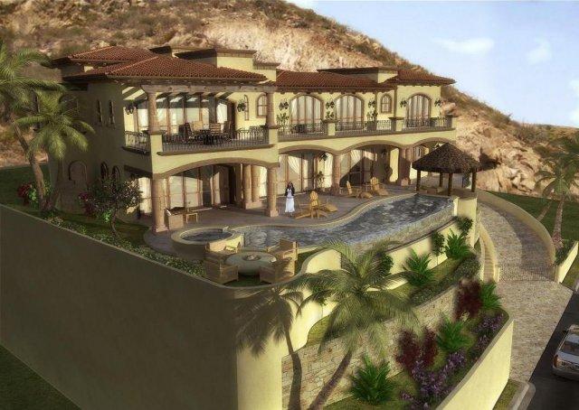 Residential lot For Sale in Cherry Gardens, Kingston / St ...