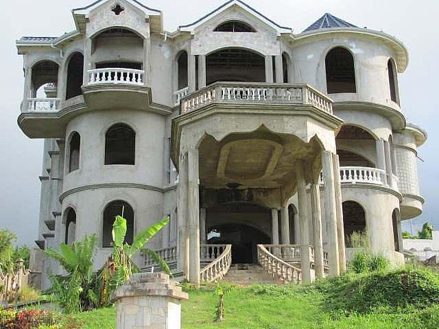 House For Sale In Tripoli St Ann Jamaica Propertyadsja Com