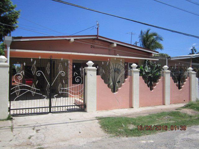 Estimate Lease Payment >> House For Lease/rental in Duhaney Park, Kingston / St. Andrew, Jamaica | PropertyAds Jamaica