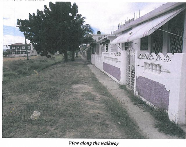 House For Sale In Greater Portmore St Catherine Jamaica