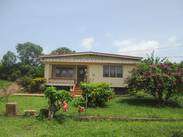 House For Rent In Lititz St Elizabeth Jamaica