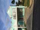 Little Bay Country Club, Westmoreland, Jamaica - Townhouse for Lease/rental
