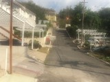 FOREST HILLS, Kingston / St. Andrew, Jamaica - Townhouse for Sale
