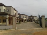 Belvedere Road, Kingston / St. Andrew, Jamaica - Townhouse for Sale