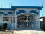 Longville Park MLS 22975, Clarendon, Jamaica - House for Sale