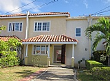 Townhouse for Lease/rental in St. James, Jamaica