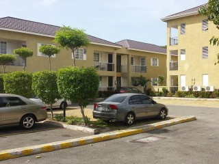 1 bed 1 bath Apartment For Rent in Wellington Drive, Kingston / St. Andrew, Jamaica